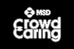 1545407605978387 1545300168000432 crowd caring logo