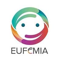 1547116381507397 logo