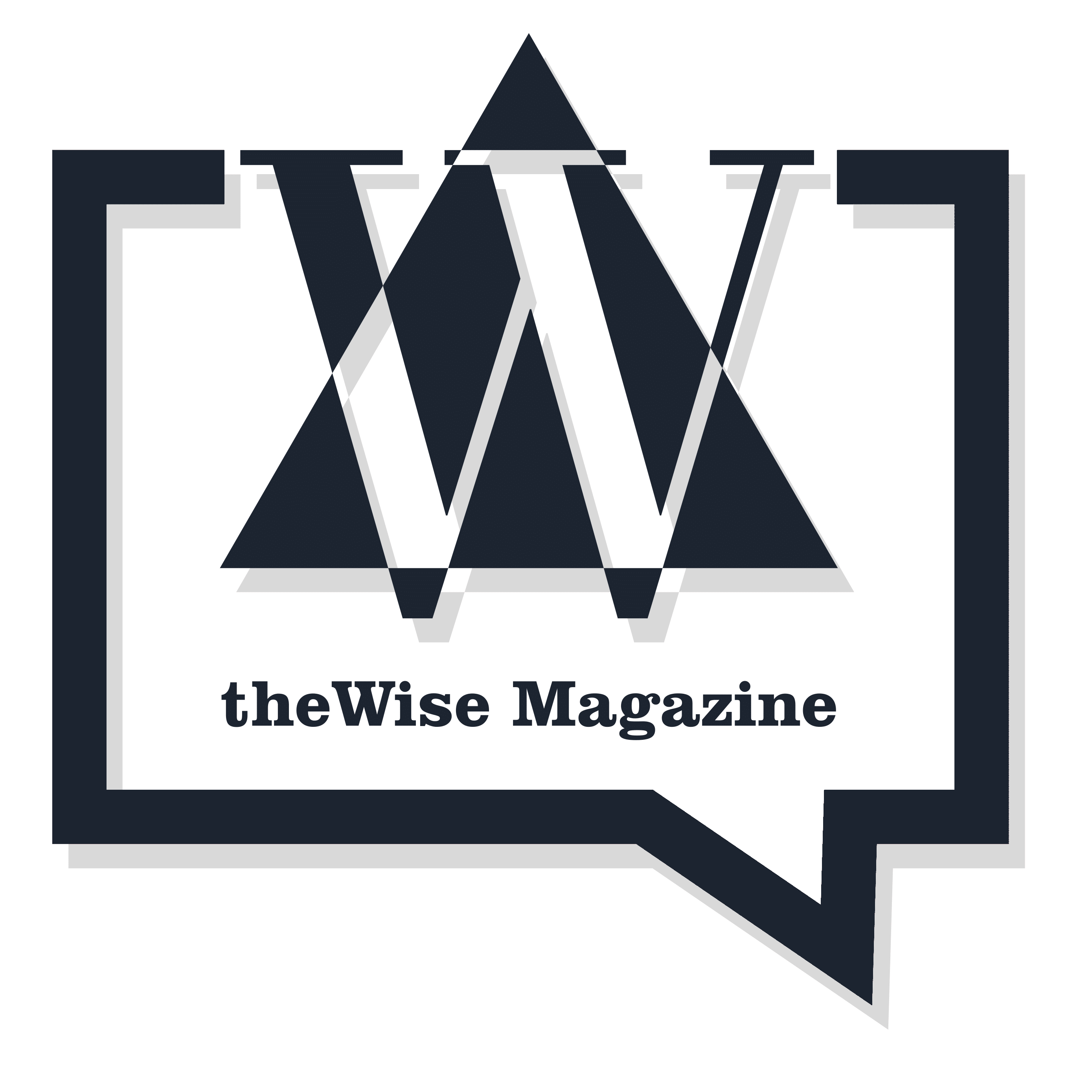 1547215598657263 logo thewise