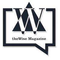 1547215598657263 logo thewise