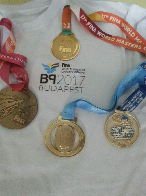 1547664414187266 medaglie
