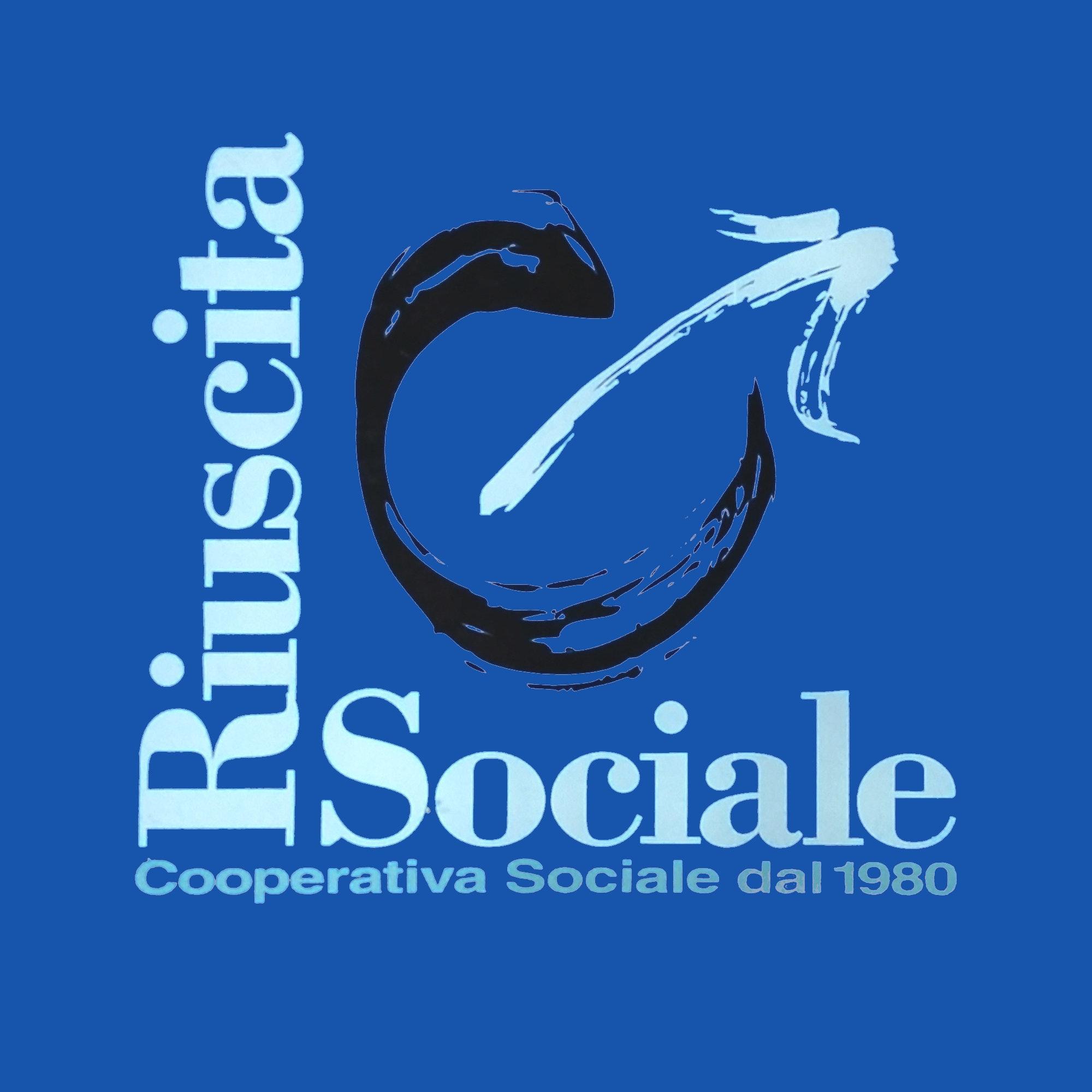 1548109092126957 riuscitasociale logo 2000