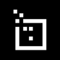 1548154727383273 scenari logo