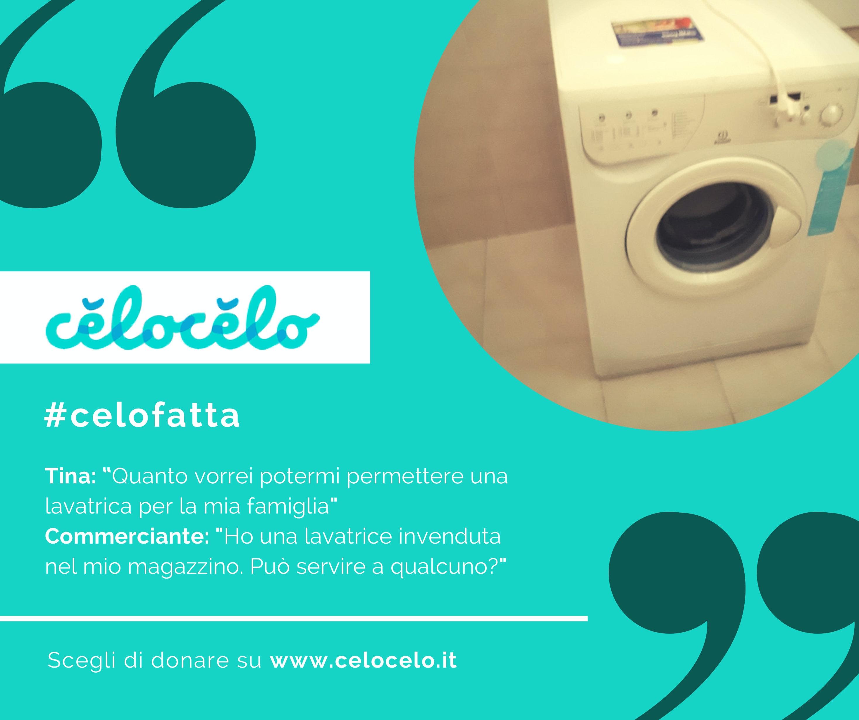 1548947928219361 lavatrice