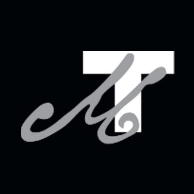 1549538055015139 logo
