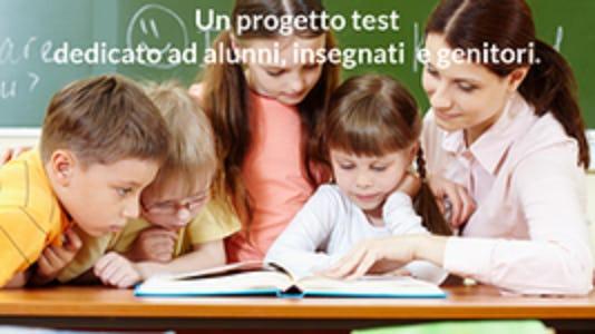 1549812398982877 foto scuola testo
