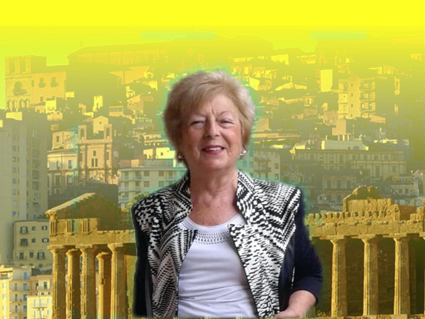1549993301511767 avatar valle dei templi2 giallo