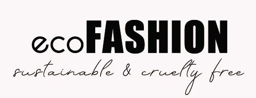 1550091218335183 ecofashion app logo