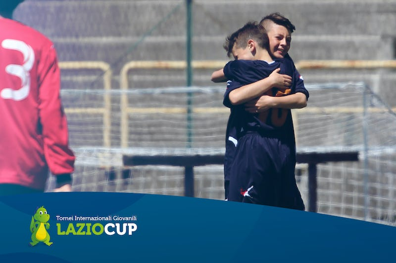 1550160769777399 laziocup img eppela 2