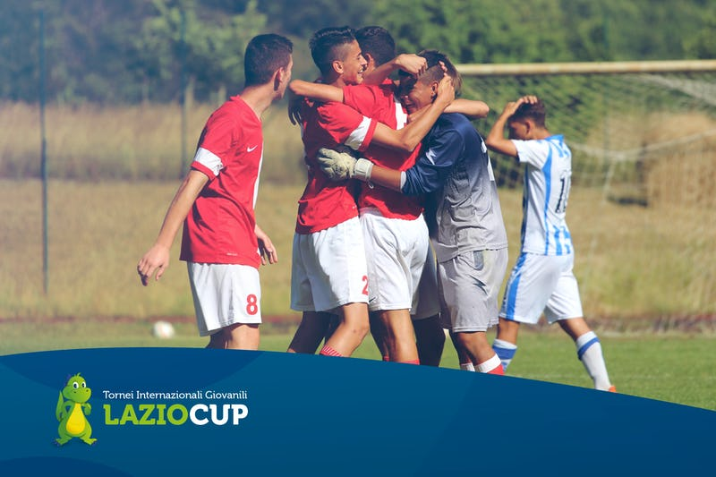 1550757376208804 laziocup img eppela 1