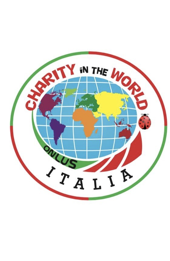 1551959053648319 logo charity in the world