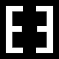 1551971967559632 erosanteros logo 2016 soloee