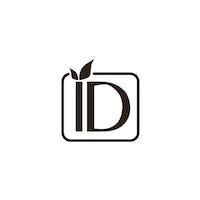 1551981953659128 logo eppela