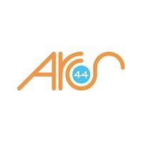 1552146159616312 logo ars44