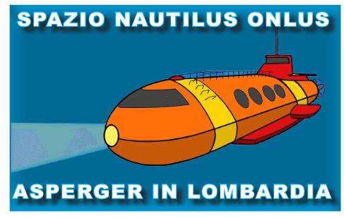 1552343788699159 logo nautilus