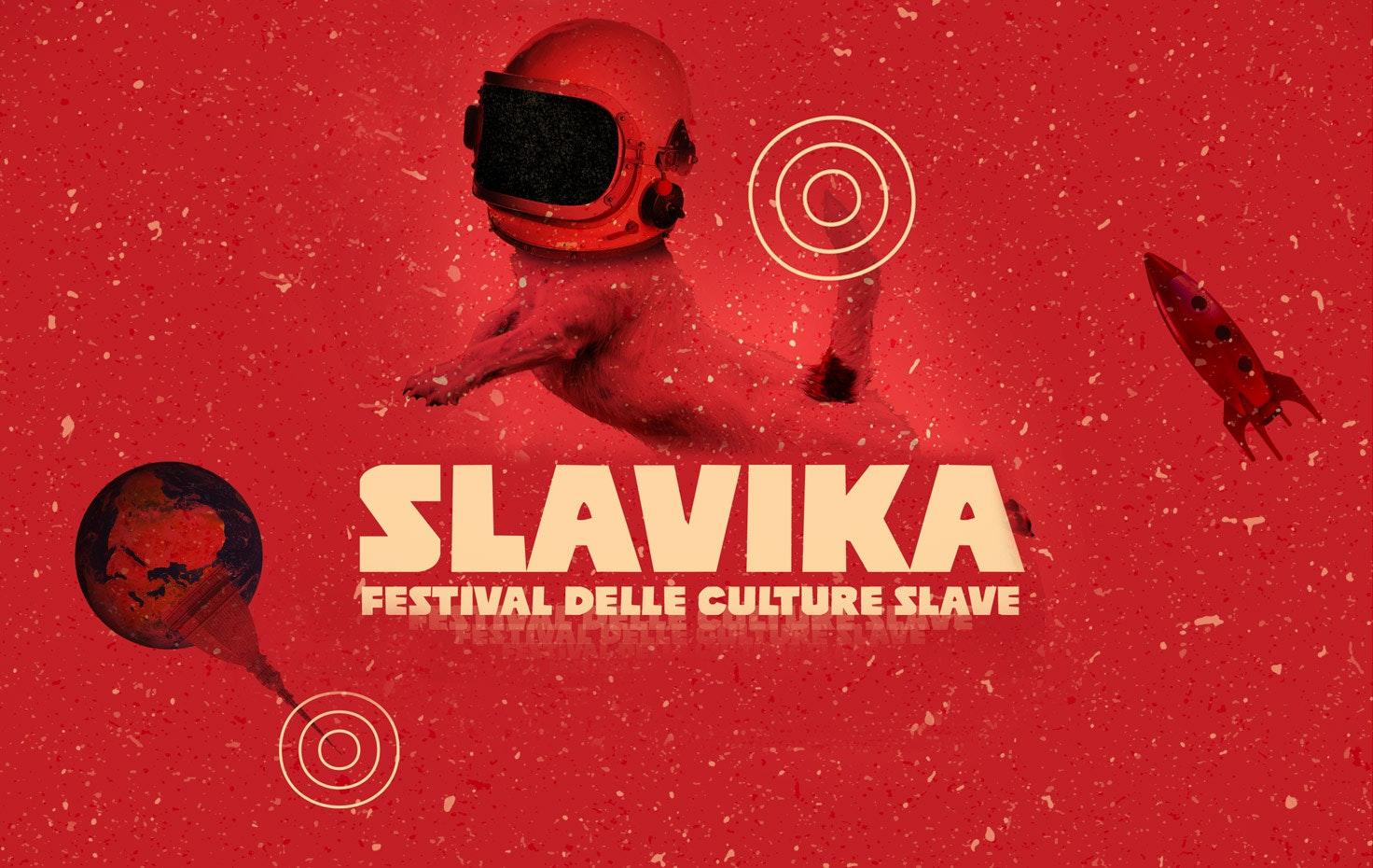 Festival Slavika 2019