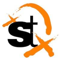1552556482039528 logo st