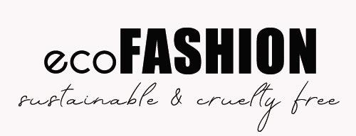1552900118087133 1550091218335183 ecofashion app logo