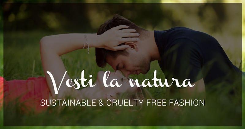 1552900325451532 1549058397027176 vesti la natura moda sostenibile