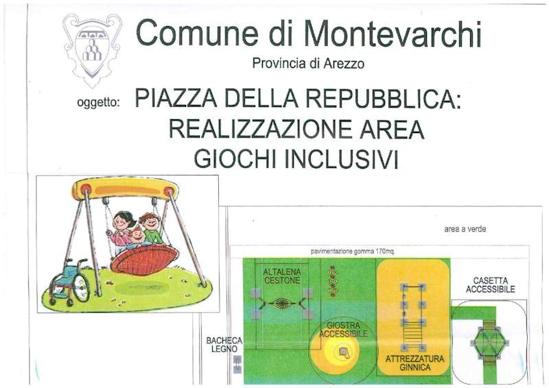1553249555905790 progetto installazione giochi in piazza della repubblica