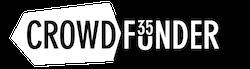 1553603088147827 logo h3