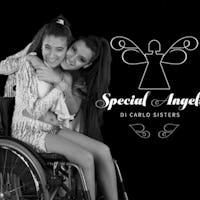 1553681602751363 copertina special angels