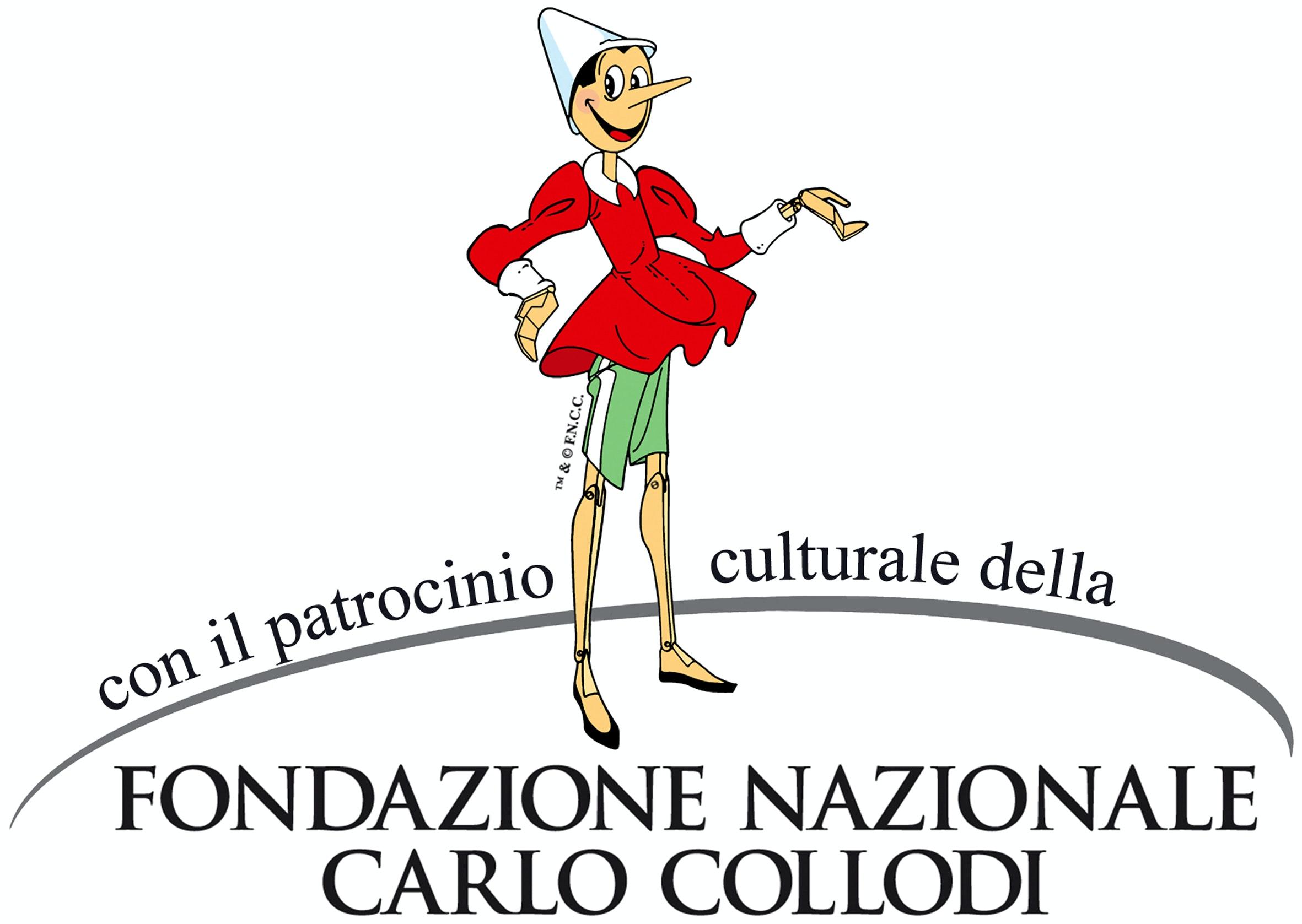 1554244558203197 logo fncc patrocini 2