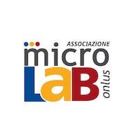 1554387709212511 ass.microlab
