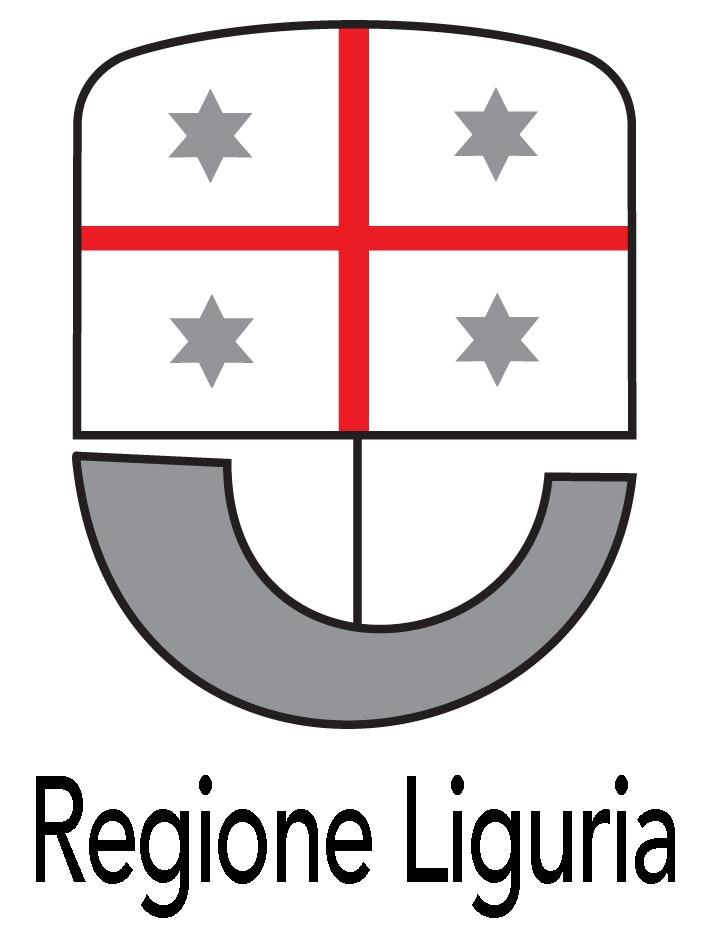 1554712981106596 regione liguria ill