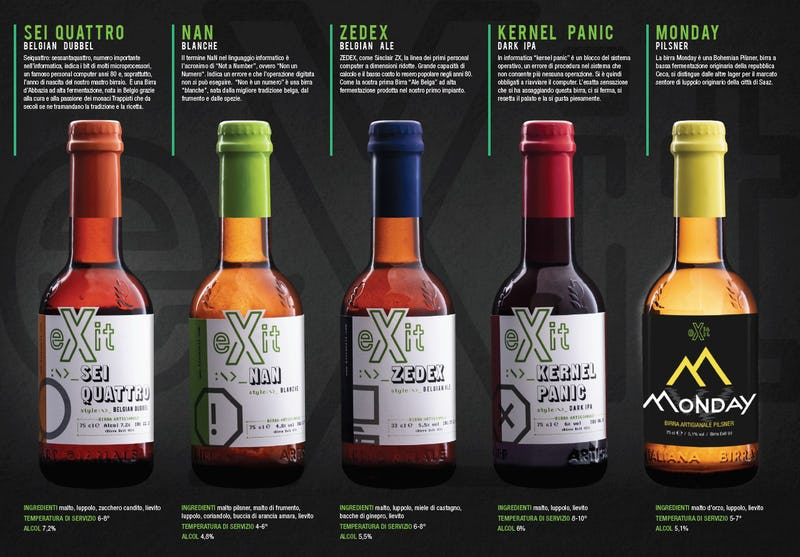 1555577351136764 bottiglie exit 2