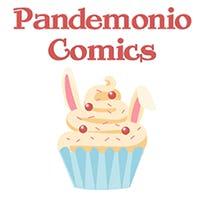 1556037684925607 pandemonio logo 200x200
