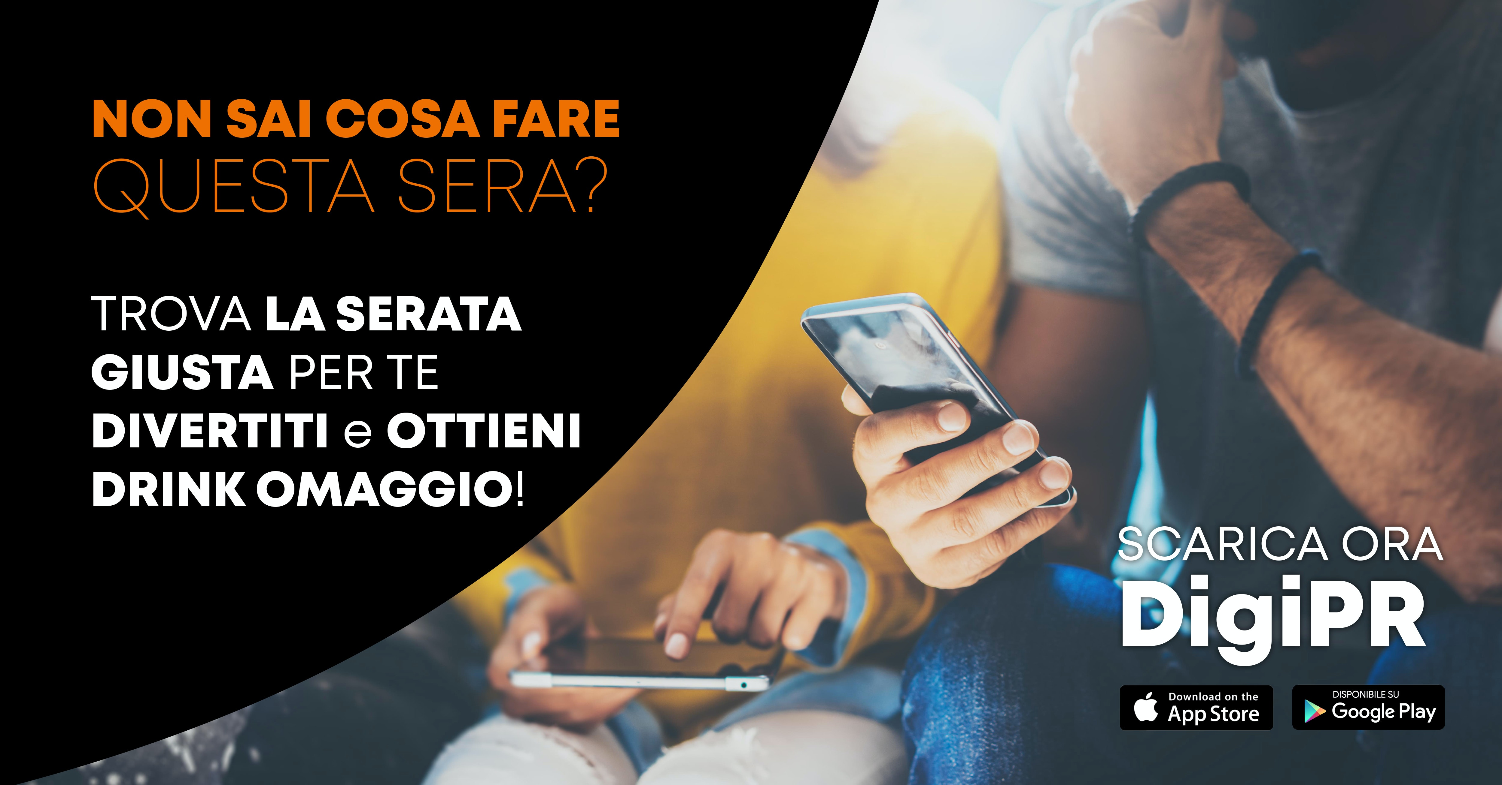 1556197762853472 digipr post orizzontale