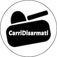 1557179912612429 logo.carridisarmati trasparenza