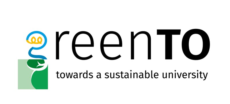 1557228367428328 greento logo colore trasparente hires