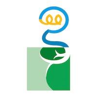 1557229189904154 greento logo colore marchio trasparente