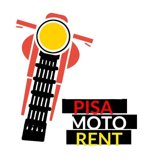 1557769541839217 logo pisamoto rent