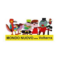 1557931707729065 logo