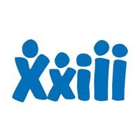 1557936266115523 logo
