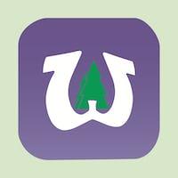 1559002183403434 sharewood app
