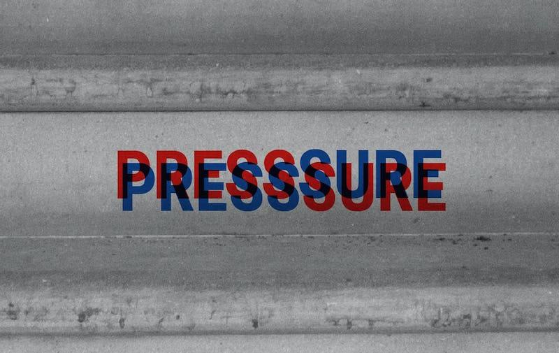 1559166342204616 presssure 1