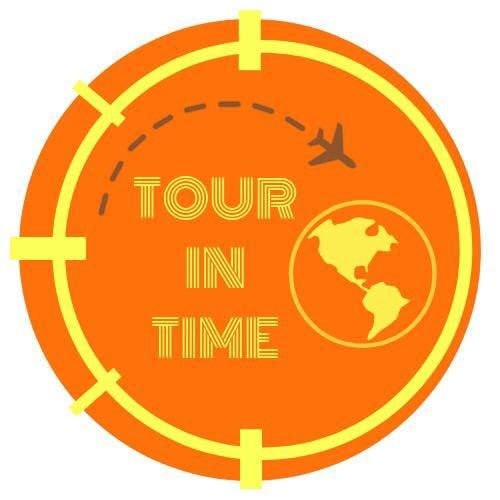 1559211274488634 logo ok tourintime