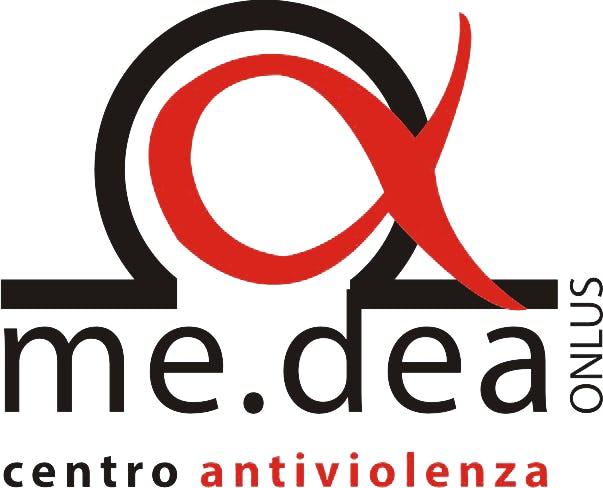 1559546241122591 logo medea