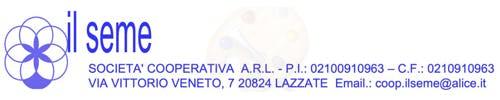 1559748208364536 logo seme