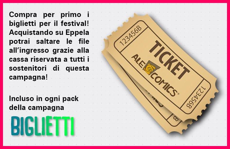 1559765720975553 p ticket