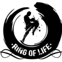 1559809903594476 ringoflife sponsor 404x200