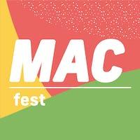 1561328010828397 mac fest social 02