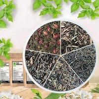 1562148126144956 loose organic green tea leaves grande