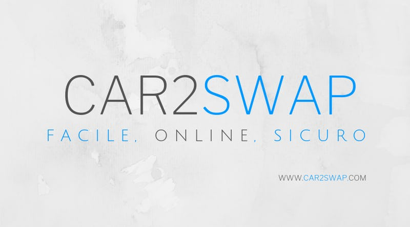 1562193245944559 car2swap 2