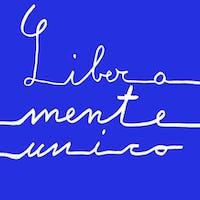 1562583418355167 logo quadrato lu fb