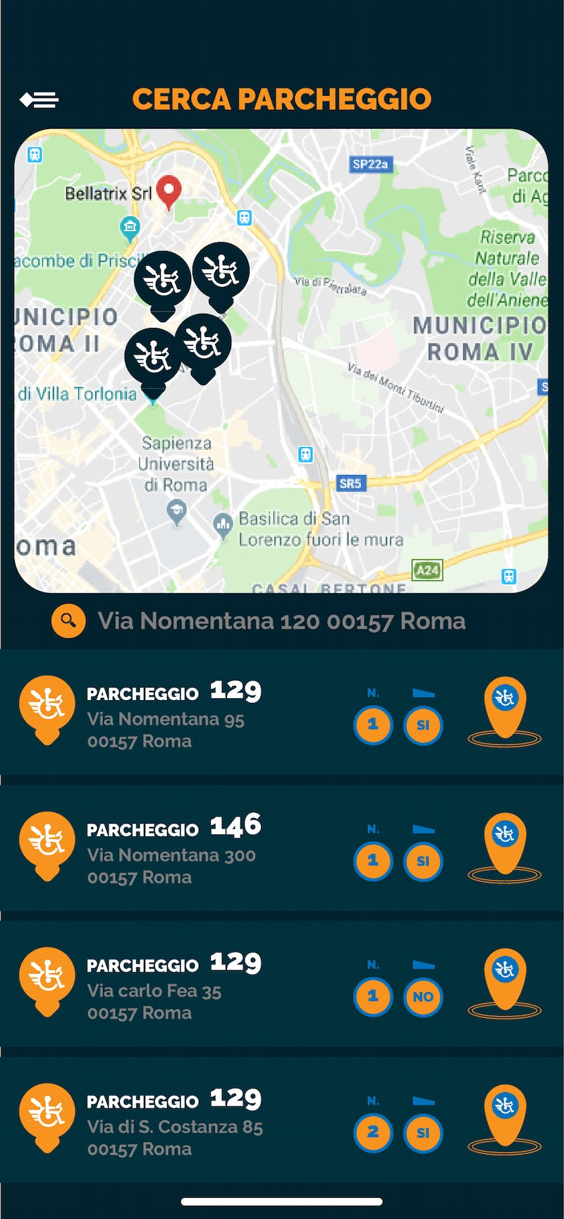 1562966457886948 myparkingspotcerca2